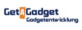 get-a-gadget