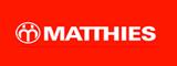 Matthies - Auto & Motorrad Teile