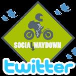 SWD Twitter Logo