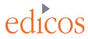 edicos Group
