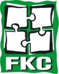 logo-fkc