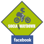 SWD Logo Facebook