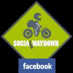 SWD Logo Facebook