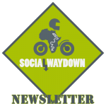 SocialWayDown Newsletter