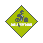 Logo SociaWayDown