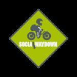 Logo SocialWayDown